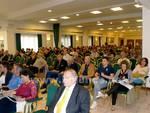 Banca Maremma assemblea soci6