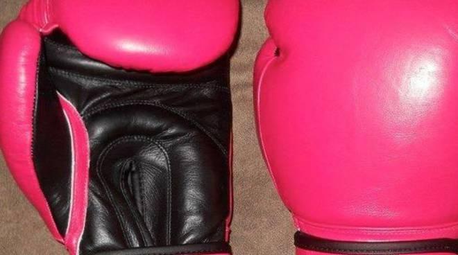 boxe_pugilato