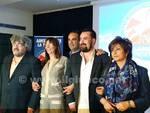 Candidati Lamioni
