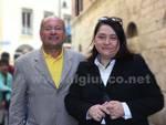 candidati lega toscana 2015 Saccani Peri