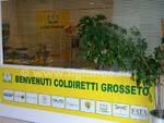 Coldiretti Ingresso