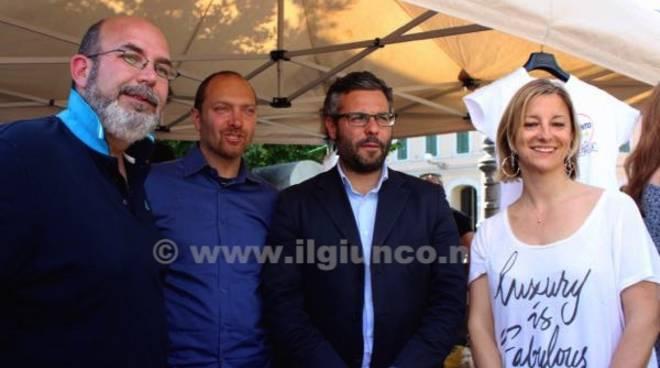 crimi lombardi giannarelli 2015