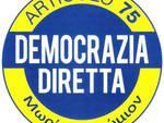 democrazia_diretta_regionali_2015