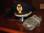 droga_polizia