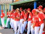 Enegan Grosseto Baseball
