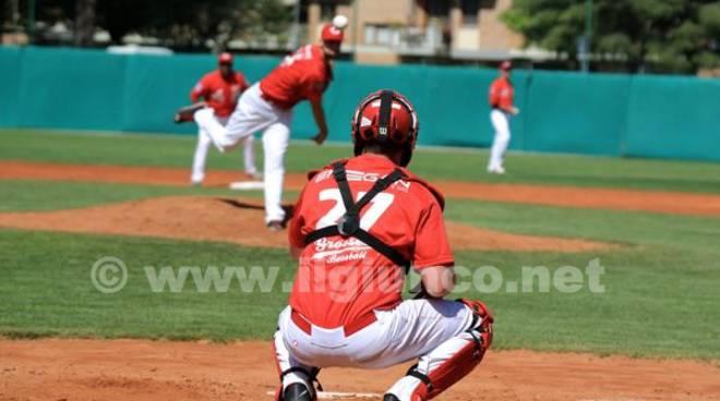 Enegan-Jolly Roger baseball6
