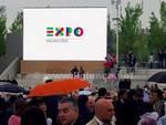 expo_2015_primo_giorno