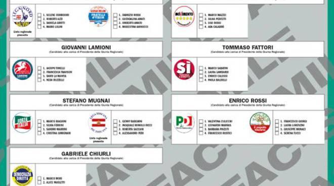 facsimile_gr_elezioni_regionali_2015