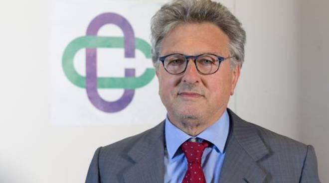 Fernando Antonio Andreini
