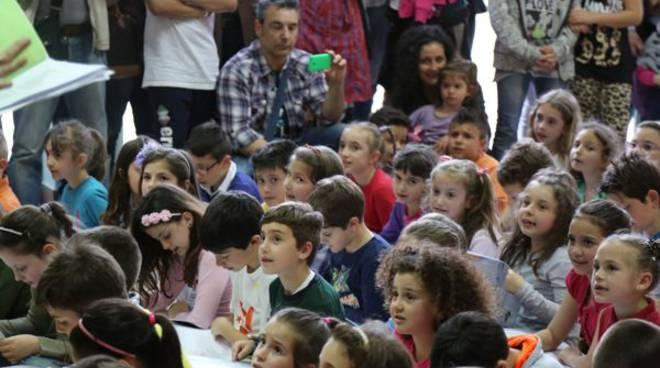 Festa scuola 3