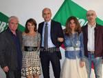 forza_italia_mugnai
