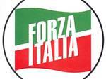 forza_italia_regionali_2015