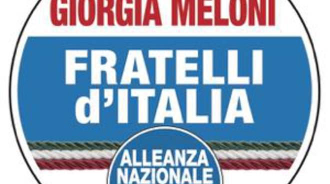 fratelli_italia_regionali_2015_small