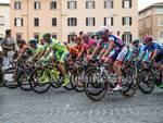 Giro Gr 8
