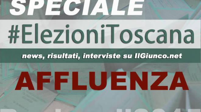 icona_ele_regionali_affluenza