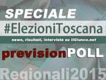 icona_ele_regionali_prevision