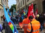 manifestazione_provincia_maggio_2015_03