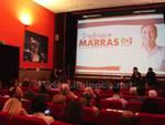 marras_sanita