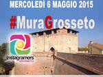 mura_grosseto_instagram