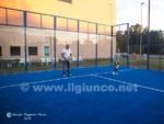 Padel Tennis2