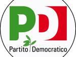 pd_regionali_2015