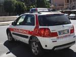 polizia_municipale_auto_gr