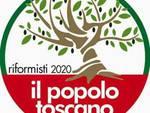 popolo_toscano_regionali_2015_small