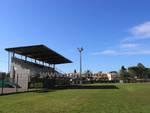 stadio braccagni 2015_01