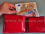 tasse soldi euro banconote 2015