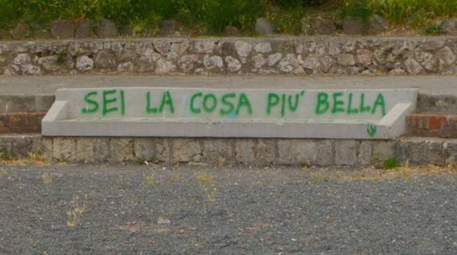 vandalismo_cavallerizza