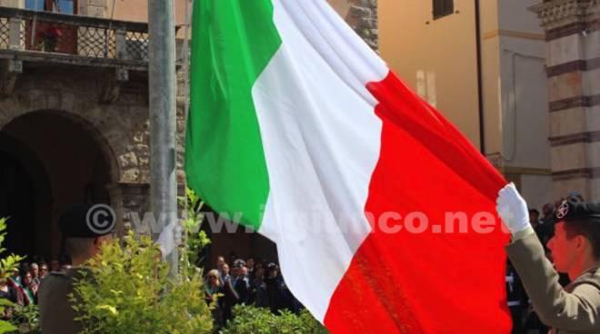 Firenze, gli appuntamenti per la Festa della Repubblica