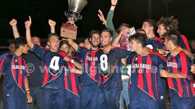 Albinia vincente Coppa Passalacqua2