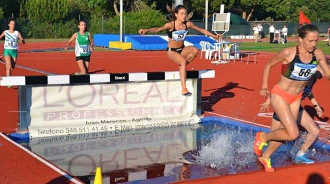 Atletica Meeting Castiglione3