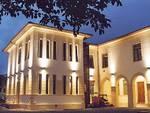 biblioteca Castiglione