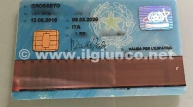 Novità: da ottobre la carta di identità sarà solo elettronica. Ecco ...