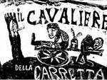 cavaliere carretta_2015
