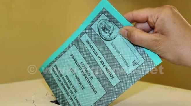 elezioni_regionali_2015