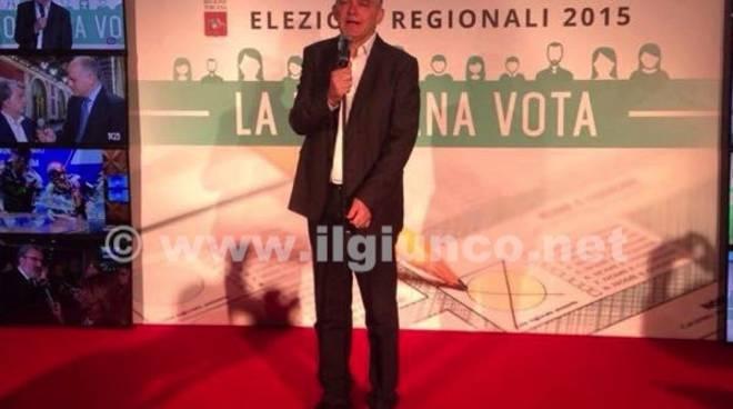 enrico_rossi_regionali_2015