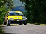 forieri rally