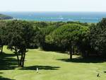 golf-club-punta-ala