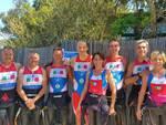 gruppo elba triathlon grosseto