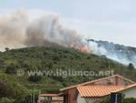 Incendio Castiglione2
