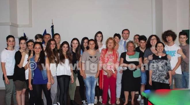 liceo_rosmini_bcc