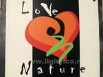 love_nature_3