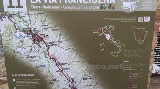 monteriggioni_francigena_02_2015