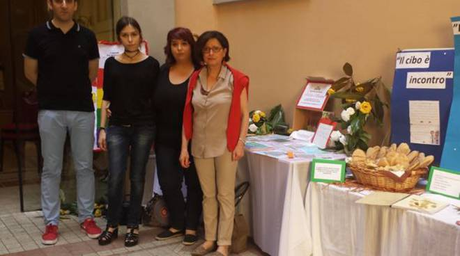 mostra_expo