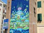 Murale 3