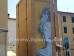 Murale Enel2