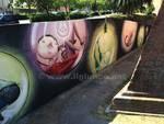 murales_cassero