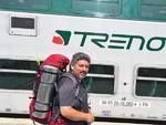 partenza_treno_viafrancigena_2015